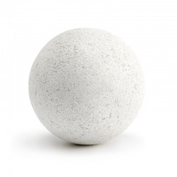 30 Balles de Baby foot pro neuves liege jaunes homologuées baby-foot BONZINI