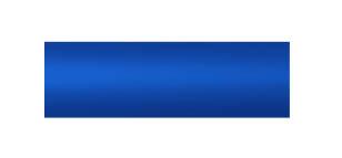 Rampe bleue